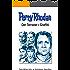 Der Terraner / Graffiti (Perry Rhodan-Silberband)