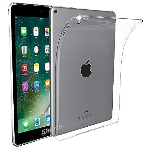 Apple iPad 9.7 2017 (pas pour iPad Pro 9.7) Coque,
