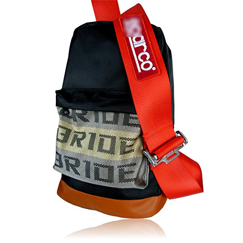 jdm-bride-backpack-with-racing-straps-jdm-racing-drift-backpack-with-ultra-strong-racing-4-point-har