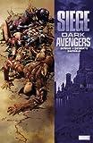 Image de Siege: Dark Avengers