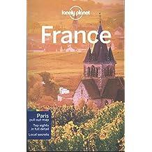 France - 12ed - Anglais