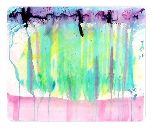 artistic-psychedelic-art-blumarine-mousepads-with-designs-mouse-mat-extended-759-inch