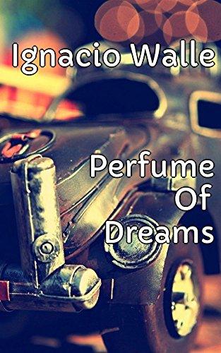 Image of Perfume Of Dreams