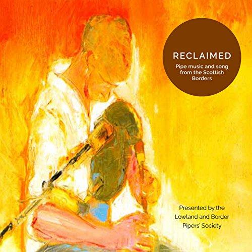 Reclaimed (Presented by Lowlan...