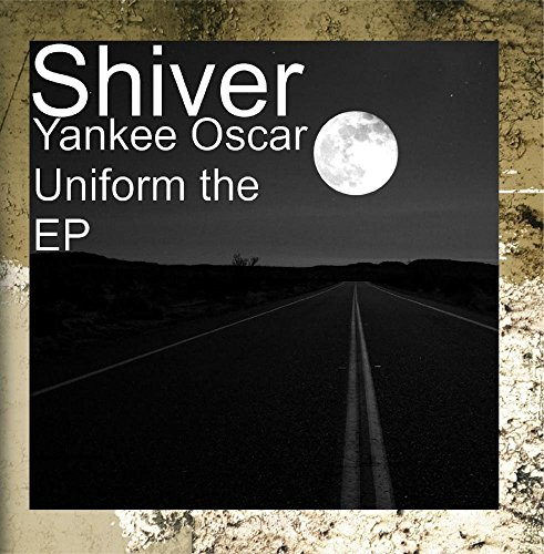 Yankee Oscar Uniform - EP (Yankees Uniform)