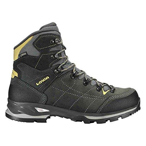 Lowa Vantage GTX Mid, Chaussures de Randonnée Hautes Homme