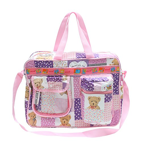 bazaar pirates mama's first choice baby diaper bag & kids luggage bag teddy bear print imported fabric (purple) - 51Jk5lktnXL - Bazaar Pirates Mama's First Choice Baby Diaper Bag & Kids Luggage Bag Teddy Bear Print Imported Fabric (Purple) home - 51Jk5lktnXL - Home