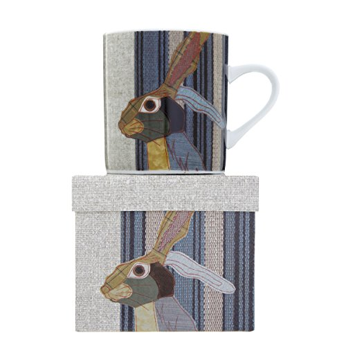 magpie-beasties-mr-hare-mug