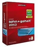 Produkt-Bild: Lexware Lohn+Gehalt Juni 2012 Zusatzupdate (Version 16.50)