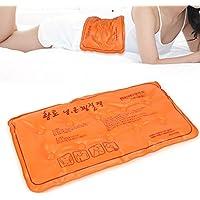 zespa zp1999Hot & Cold Natural Löss aufheiztemperatur Pack für Nacken, Knie, Taille, Bauch, Schulter & Rücken preisvergleich bei billige-tabletten.eu