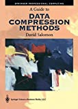 A Guide to Data Compression Methods (Springer Professional Computing)