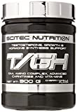 Best Growth Hormones - Scitec Nutrition T/GH Testosterone, Growth and Hormone Synthesis Review