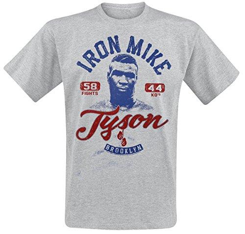 mike-tyson-mike-tyson-vintage-iron-mike-camiseta-gris-mele-xl