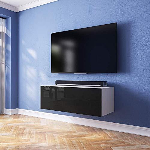 Möbel Wander Fernsehschranktv Lowboard In Wotan Eiche