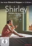 Shirley Visionen der Realität kostenlos online stream