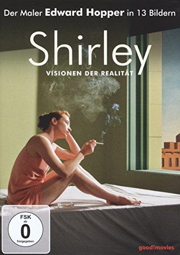 Shirley - Visionen der Realität -
