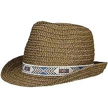 c237b7dccbfb2 Waimea Sombrero de Paja Junior • Janeiro •