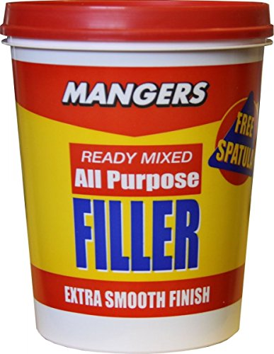 mangers-all-purpose-ready-mixed-instant-filler-1kg-tub