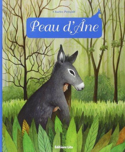 Minicontes Classiques Hansel Et Gretel [Pdf/ePub] eBook