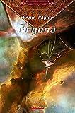 Armin Rößler: Argona