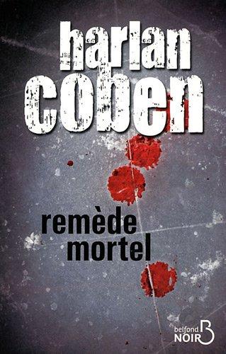 """<a href=""""/node/27954"""">Remède mortel</a>"""