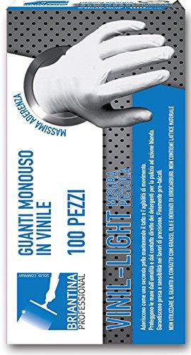 gloves-vinyl-disposable-vinil-light-100-pcs-size-large