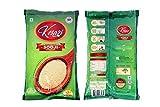 #4: Kesari Superior Quality Sooji 500 Gms
