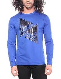 Hugo Boss shirts Togn 1 Crew Neck Herren