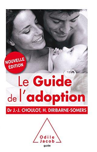 Guide de l 'adoption - NE