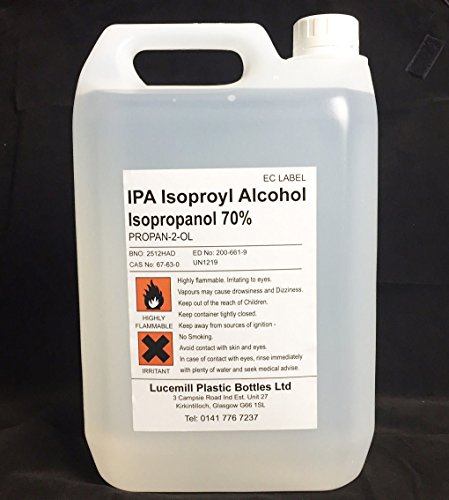 isopropyl-rubbing-alcohol-70-ipa-various-sizes-30ml-to-5-litres-5-litre-jerry-can