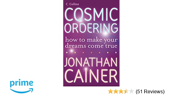DREAMS FROM COSMIC MIND The Magick Power of Dreams!
