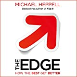 The Edge: How the Best Get Better