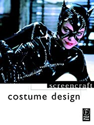 Costume Design (Screencraft)