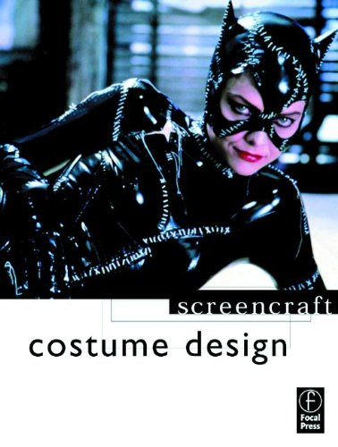 Screencraft: Costume -