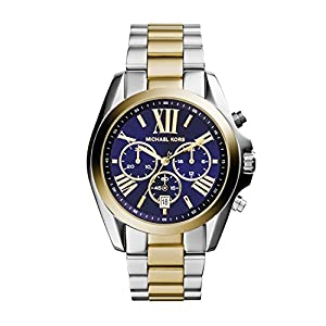 Michael Kors Damen-Uhren MK5976