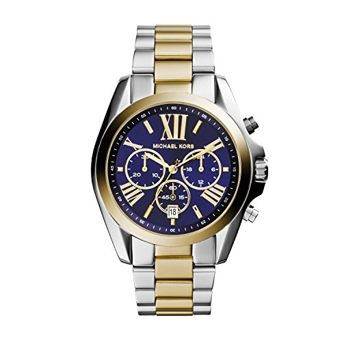 Michael Kors Women's Watch MK5976
