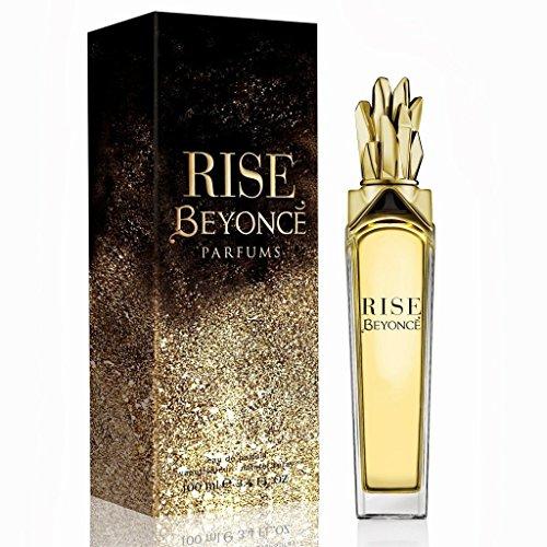 Beyonce Rise Eau de Parfum - 100 ml
