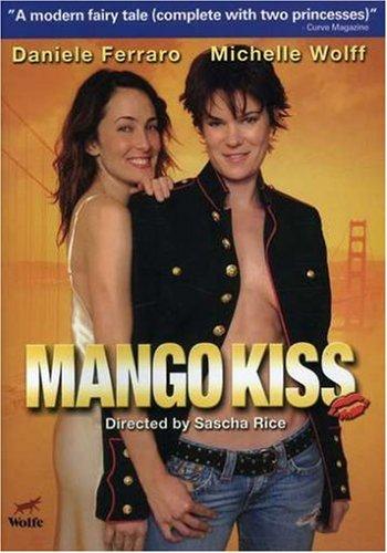 mango-kiss-dvd-region-1-us-import-ntsc