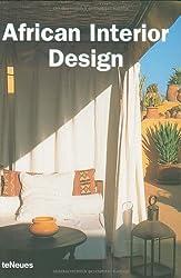 African Interior Design (Designpocket)