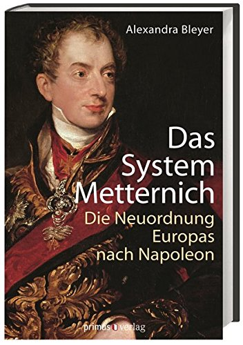 metternich system Discover the meaning of the metternich name on ancestry find your family's average life expectancy, most common occupation, and more.