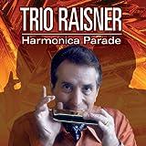 Harmonica Parade