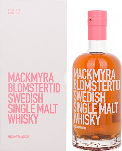 mack-myra-bloms-tertid-swedish-single-malt-whisky-with-gift-box-70-l