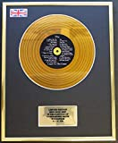 Everythingcollectible 2PAC / Mini Gold Disc Display/Limitierte Auflage/COA / LOYAL to The Game