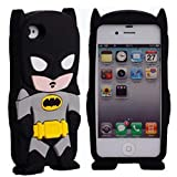 3D-Batman Case