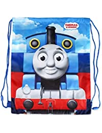 Thomas the tank engine Kids Gym Swimming PE Bag