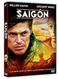 Saigon [Import espagnol]