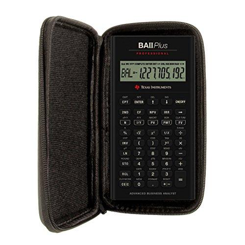funda-protectora-para-las-calculadoras-de-texas-instruments-para-el-modelo-ti-ba-ii-plus-prof