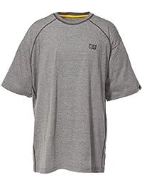 Caterpillar C1510158 Performance - T-shirt - Homme