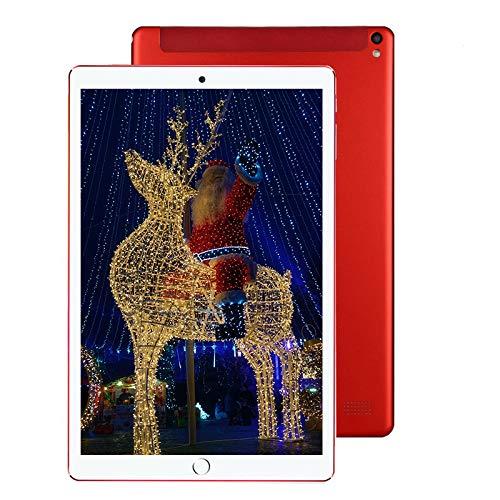 Tablet 10 Pulgadas 4G con WiFi 3GB de RAM