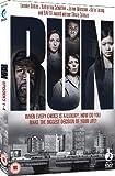 Run - Original Channel 4 Drama [DVD]